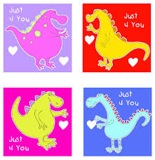 valentines for kids printable cards ziggity zoom