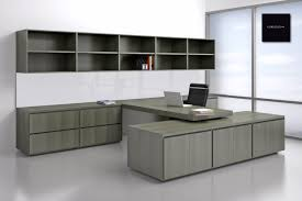 Modern Contract Furniture by Crafty Casegoods From Decca Contract 3rings