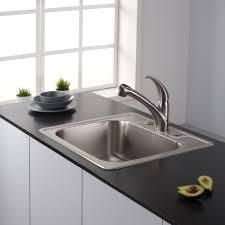decorations kohler forte sculpted kohler forte kitchen faucet
