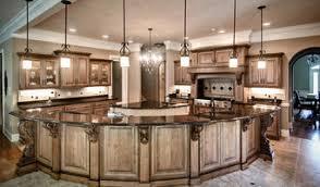 best kitchen u0026 bath fixtures in huntsville al houzz
