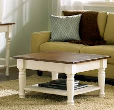 Cottage Coffee Table Best Ideas Cottage Coffee Table Cottage House Plan
