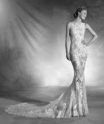 Pronovias Wedding Dress Prices Where To Find The Best Pronovias Wedding Dresses