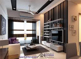 Top Home Interior Designers by Thd Interior Top Interior Designer U0026 Architect Best Home Desi