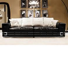 Sofa Mart Designer Rooms - bewitch model of pink sofa sleeper superb two seater sofa bed