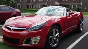the 25 best saturn sky ideas on pinterest solstice car pontiac