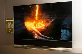 vizio m60 c3 black friday top 5 4k uhd tv deals for black friday from samsung vizio sony