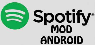 spotify apk free spotify premium apk offline for android ios