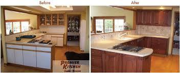 kitchen cabinets buffalo ny kitchen cabinets gallery premier kitchen serving buffalo