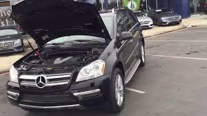 lexus dealership lindon utah 2012 mercedes benz gl350 diesel ca790187p mercedes benz of