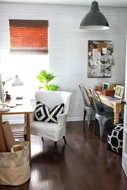 office design fashionable home office furniture stylish home