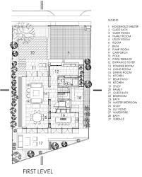 staggering 15 cabin floor plans 20 x tuff shed 10 16 plans x 24 chiltern house by wow architects warner wong design caandesign