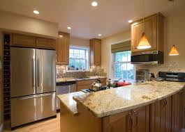 feasible kitchen design tool tags images of kitchen remodels