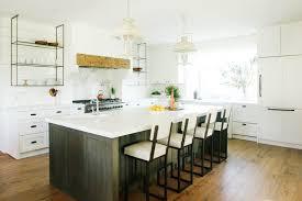 Home Design Show California Marie Flanigan Interiors