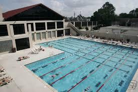 swimming pool sizes swimming pools red lerilles