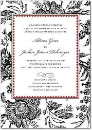 free wedding invitations to print out the wedding specialiststhe