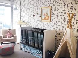 room to grow nurseries and kids rooms you can live with u2013 juju papers
