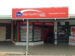 Awning Signs Awning Signs Greater Port Signs Port Macquarie