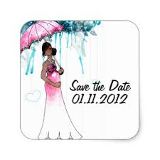 save the date baby shower baby shower save the date sorepointrecords
