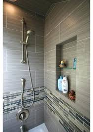 Tile Designs For Bathroom Bathroom Designer Tiles Justbeingmyself Me