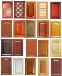 Kitchen Cabinet Door Replacement Cost Kitchen Cabinets Doors Replacement Traditional Kitchen Remodel