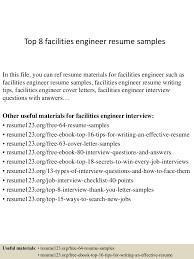 Resume Technician Maintenance Process Analysis Essay Topic Idea Essays On Rotc Helps Me Deal