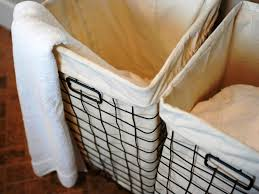 Canvas Laundry Hamper by Canvas Laundry Hamper Ideas U2014 Sierra Laundry Canvas Laundry