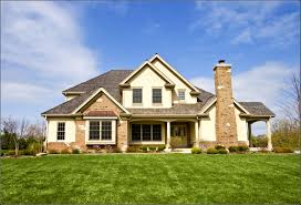 Southern Design Home Builders by Southern Living Showcase Home Design Stone Acorn Builders With