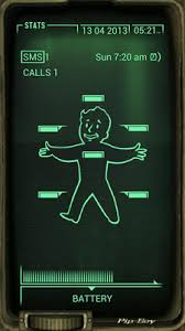 pipboy android pip boy 3000 go locker android free pip boy 3000 go