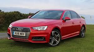 audi a4 2016 long term report 2016 u2013 audi a4 s line 3 0 v6 tdi quattro diesel