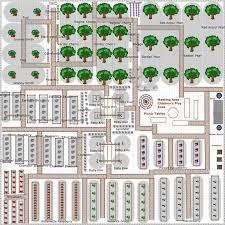 planning a garden layout garden plan 2013 community fruit garden
