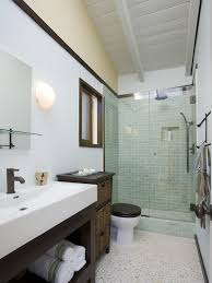 Narrow Bathroom Design Masterbathroomvanitywhite Interesting Small Narrow Bathroom Design