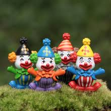 happy clowns reviews shopping happy clowns reviews on