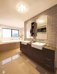 heat lamp bathroom fixture light fixtures u2013 camberski