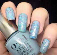 thanksgiving nail polish colors nail polish wars