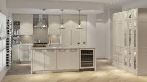 armoire cuisine design et conception de cuisines sur mesure et d amoires