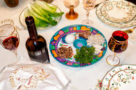 what is on a passover seder plate which seder plate item are you my learning