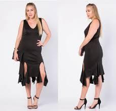 Womens Dress Vests Plus Size Womens Summer Vests Online Plus Size Womens Summer