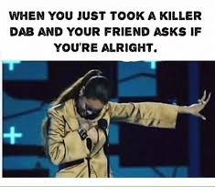 Nah You Re Alright Meme - 25 best memes about youre alright youre alright memes