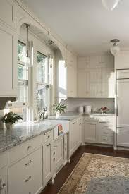 White Kitchen Cabinet Paint by Best 25 Victorian Kitchen Ideas On Pinterest Victorian Pantry