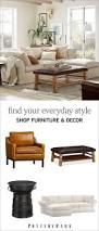 Pottery Barn Livingroom 178 Best Design Trend Classic Images On Pinterest Living Room
