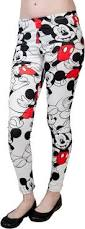 Disney Clothes For Juniors 81 Best Friend And Disney Images On Pinterest
