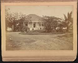 hawaii photo album file hawaii album p 54 house jpg wikimedia commons