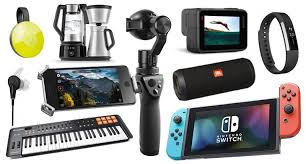 20 best tech gifts and gadgets for on s day techie