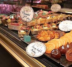 cuisine discount lyon lyon gastronomy moments