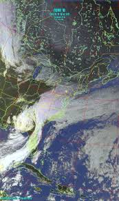 Real Time Maps 11 Best Weather Maps Images On Pinterest Weather Satellite