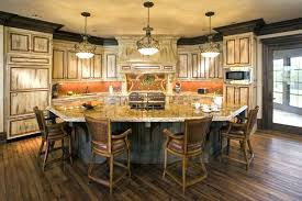 Best Kitchen Island Large Kitchen Island With Seating Glassnyc Co