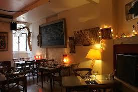 la cuisine des anges inside picture of la cuisine des anges remy de provence