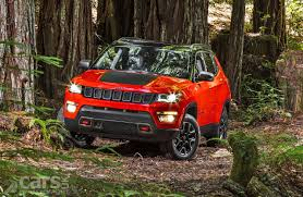 jeep compass 2017 new jeep compass revealed in brazil should be a new jeep model