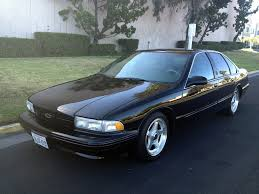 lexus ls for sale san diego chevy auto consignment san diego private party auto sales made easy