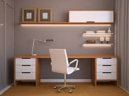 contemporary desk desk design ideas decorations or for remodeling your concept